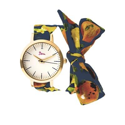 Boum - Arc Watch