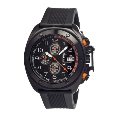 Breed 4604 Sander Mens Watch