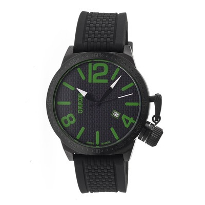 Breed 5702 Falcon Mens Watch