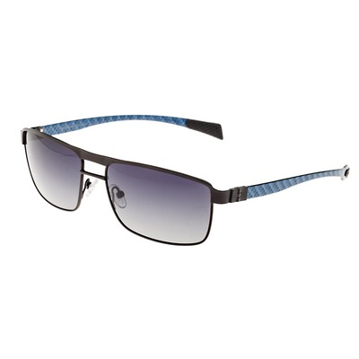 Breed Sunglasses Taurus 005bn