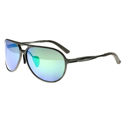 Breed Sunglasses Earhart 011gm