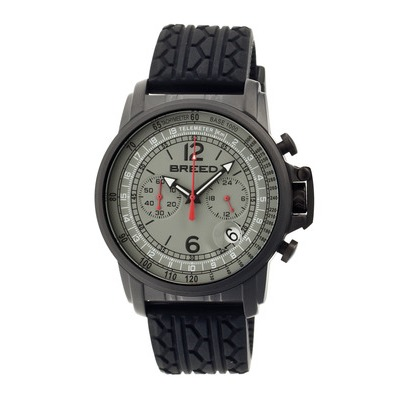 Breed 5404 Nash Mens Watch