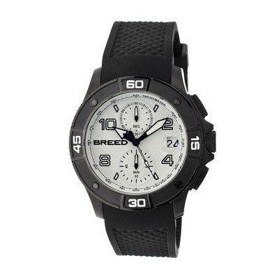 Breed 5804 Raylan Mens Watch
