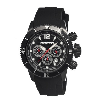Breed 4304 Salvatore Mens Watch