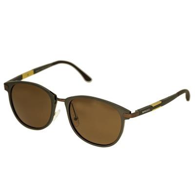 Breed Sunglasses Orion 020bn
