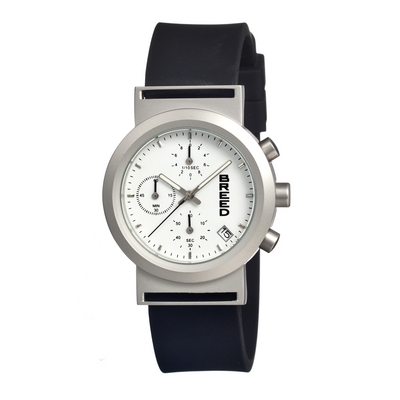 Breed 2301 Jefferson Mens Watch