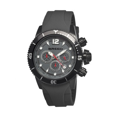 Breed 4305 Salvatore Mens Watch