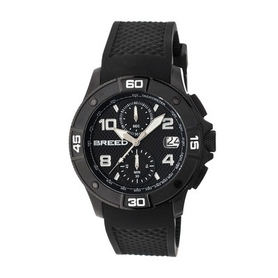 Breed 5806 Raylan Mens Watch