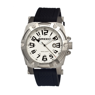 Breed 2102 Bolt Mens Watch