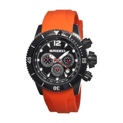 Breed 4306 Salvatore Mens Watch