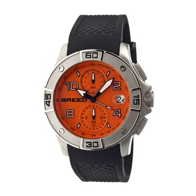Breed 5807 Raylan Mens Watch