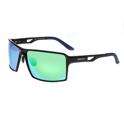 Breed Sunglasses Centaurus 021bk
