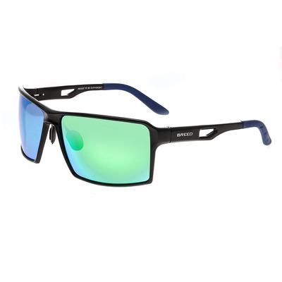 Breed Sunglasses Centaurus 021bk