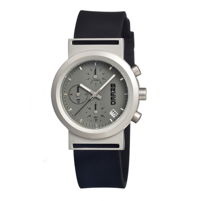 Breed 2303 Jefferson Mens Watch