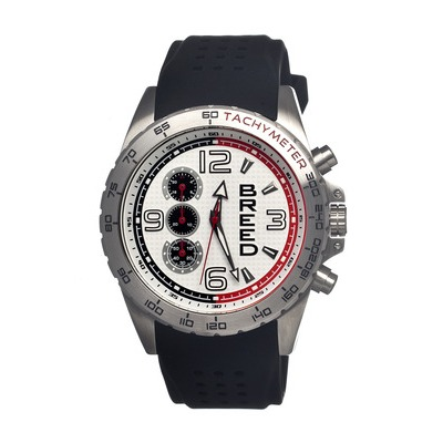 Breed 4401 Touring Mens Watch