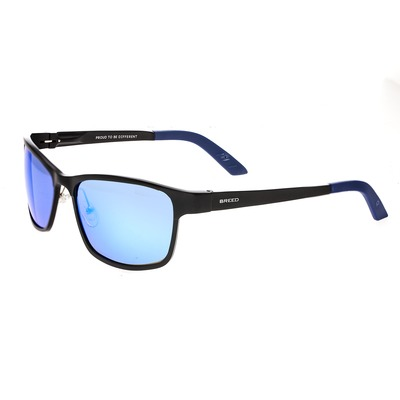 Breed Sunglasses Hydra 022bk