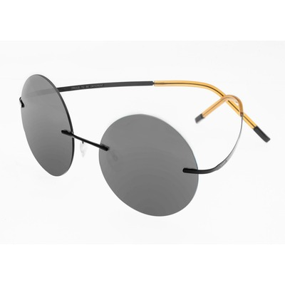 Breed Sunglasses Bellatrix 045bk