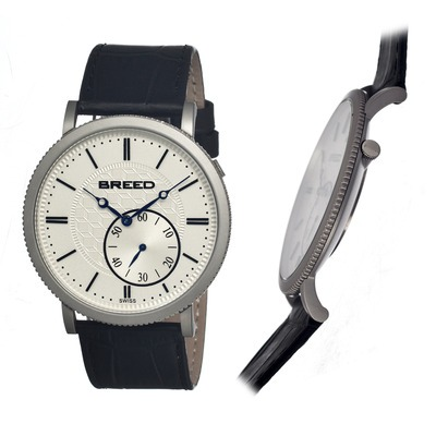 Breed 4101 Maxwell Mens Watch