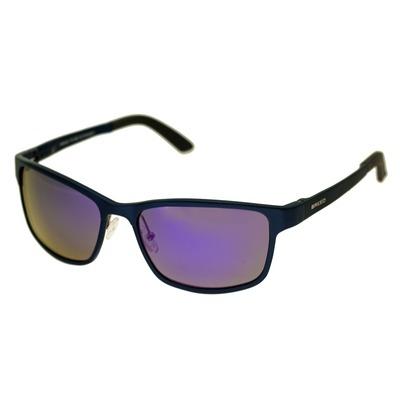 Breed Sunglasses Hydra 022bl