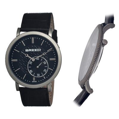 Breed 4102 Maxwell Mens Watch