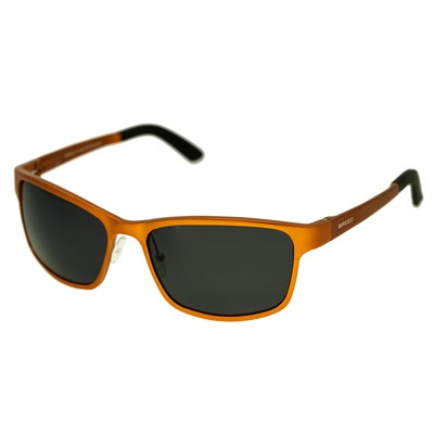 Breed Sunglasses Hydra 022og