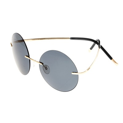 Breed Sunglasses Bellatrix 045gd