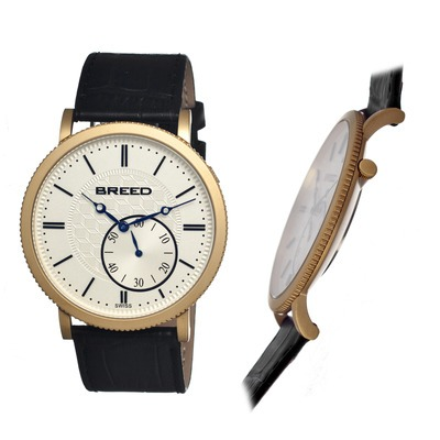 Breed 4103 Maxwell Mens Watch