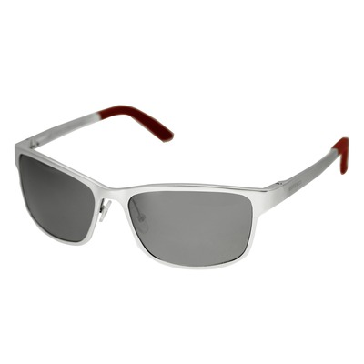 Breed Sunglasses Hydra 022sr
