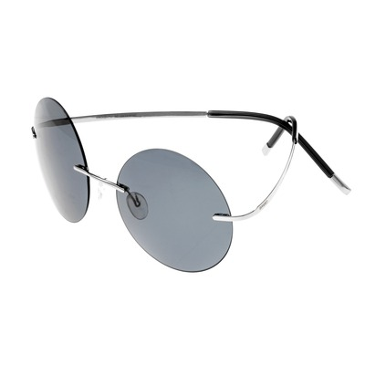 Breed Sunglasses Bellatrix 045sl
