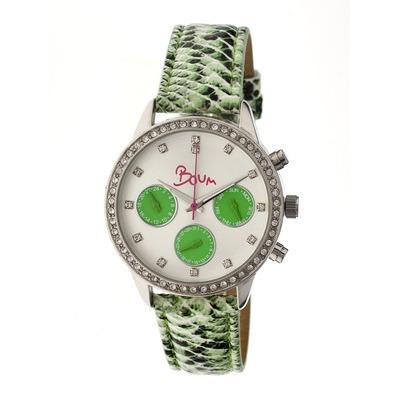 Boum - Serpent Watch