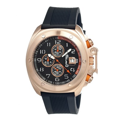Breed 4605 Sander Mens Watch