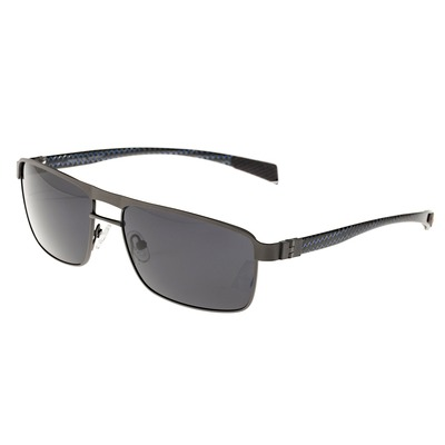 Breed Sunglasses Taurus 005gm