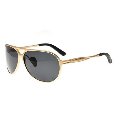 Breed Earhart Men's Sunglasses