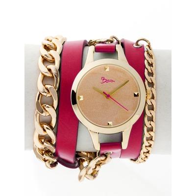 Boum - Emballage Watch