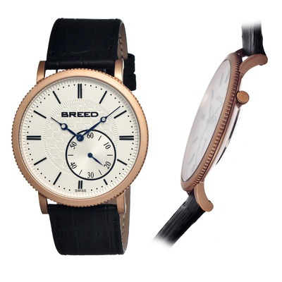 Breed 4105 Maxwell Mens Watch