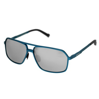 Breed Sunglasses Fornax 023bl