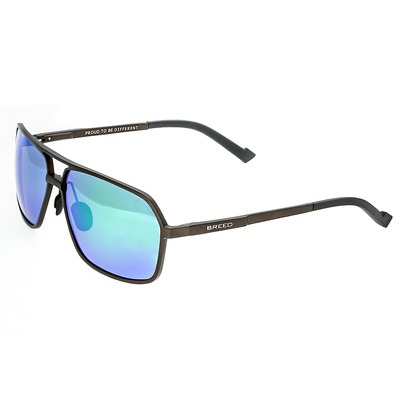 Breed Sunglasses Fornax 023bn