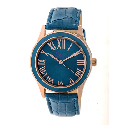 Boum - Moue Watch