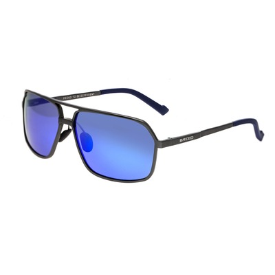 Breed Sunglasses Fornax 023sr
