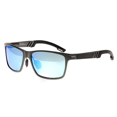 Breed Sunglasses Pyxis 024bl
