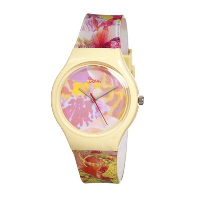 Boum - Miam Watch