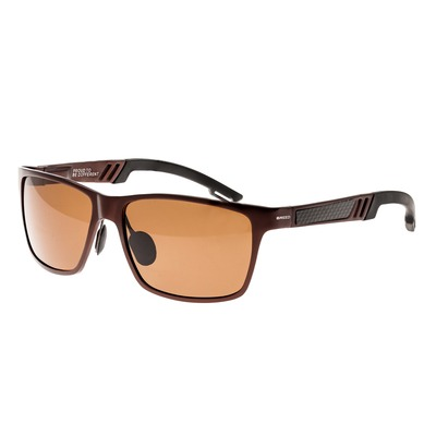 Breed Sunglasses Pyxis 024bn