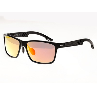 Breed Sunglasses Pyxis 024rd