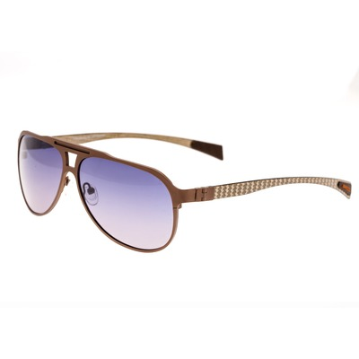 Breed Sunglasses Apollo 006cp