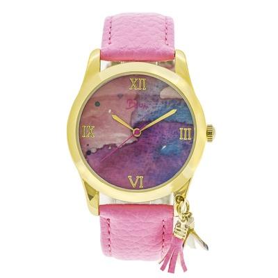Boum - Aquarelle Watch