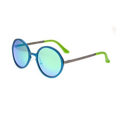 Breed Sunglasses Corvus 025bl