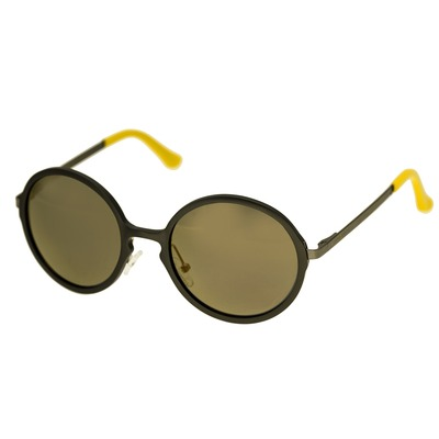 Breed Sunglasses Corvus 025gm