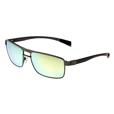 Breed Sunglasses Taurus 005sr