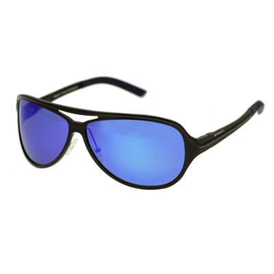 Breed Sunglasses Langston 012bk