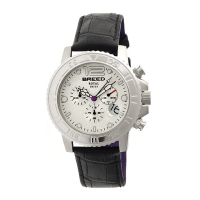 Breed 6701 Von Marcus Mens Watch